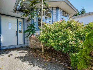 Photo 12: 2663 DELAHAYE Drive in Coquitlam: Scott Creek House for sale : MLS®# V1135267