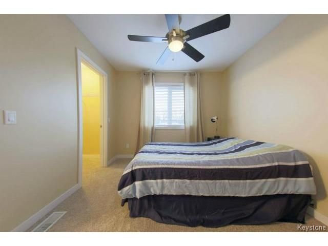 Photo 15: Photos: 1028 Southwood Avenue in Winnipeg: Fort Garry / Whyte Ridge / St Norbert Single Family Detached for sale (South East Winnipeg)  : MLS®# 1501899