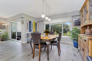 Photo 25: 203 2920 Cook St in Victoria: Vi Mayfair Condo for sale : MLS®# 842108