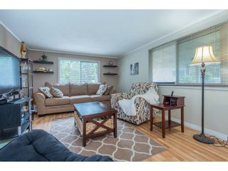 """Photo 7: 14 20071 24 Avenue in Langley: Brookswood Langley Manufactured Home for sale in """"Fernridge Park"""" : MLS®# R2562399"""