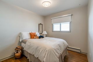 Photo 16: 32 KIRBY Place SW in Calgary: Kingsland Detached for sale : MLS®# A1011201