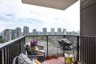 Photo 20: 1803 1055 HOMER STREET in Vancouver: Yaletown Condo for sale (Vancouver West)  : MLS®# R2524753