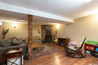 Photo 25: 59 Morris Drive in Saskatoon: Massey Place Residential for sale : MLS®# SK851998