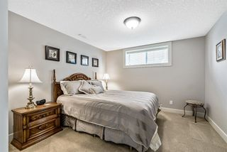 Photo 28: 107 Tuscany Glen Park NW in Calgary: Tuscany Detached for sale : MLS®# A1144960