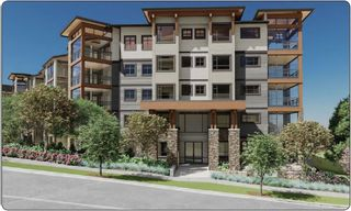 Photo 7: 309 3535 146A STREET in Surrey: King George Corridor Condo for sale (South Surrey White Rock)  : MLS®# R2524106