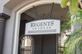 Photo 22: LA JOLLA Condo for sale : 1 bedrooms : 9263 Regents Rd #B407