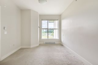 Photo 12: 409 5928 BIRNEY AVENUE in Vancouver: University VW Condo for sale (Vancouver West)  : MLS®# R2175135