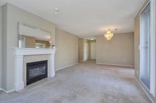"Photo 16: 309 8976 208 Street in Langley: Walnut Grove Condo for sale in ""OAKRIDGE"" : MLS®# R2483549"