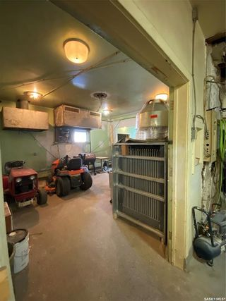 Photo 43: 700 Government Road in Davidson: Commercial for sale : MLS®# SK844258