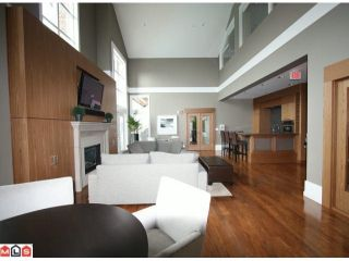 """Photo 8: 239 2501 161A Street in Surrey: Grandview Surrey Townhouse for sale in """"HIGHLAND PARK"""" (South Surrey White Rock)  : MLS®# F1025266"""