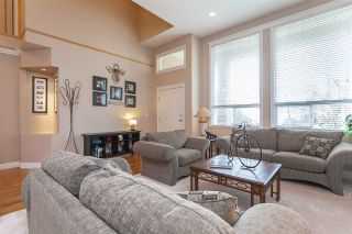 """Photo 6: 16729 108A Avenue in Surrey: Fraser Heights House for sale in """"Ridgeview Estates"""" (North Surrey)  : MLS®# R2508823"""