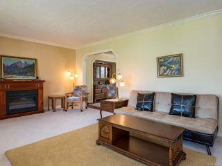 Photo 18: 960 Eastwicke Cres in COMOX: CV Comox (Town of) House for sale (Comox Valley)  : MLS®# 794506
