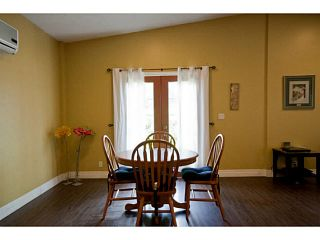 """Photo 6: 41464 YARROW CENTRAL Road: Yarrow House for sale in """"YARROW"""" : MLS®# H1400149"""
