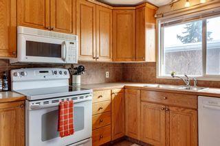 Photo 11: 3768 36 Avenue SW in Calgary: Rutland Park Semi Detached for sale : MLS®# A1148996