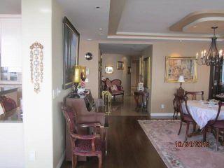 """Photo 9: 301 15050 PROSPECT Avenue: White Rock Condo for sale in """"THE CONTESSA"""" (South Surrey White Rock)  : MLS®# F1324343"""
