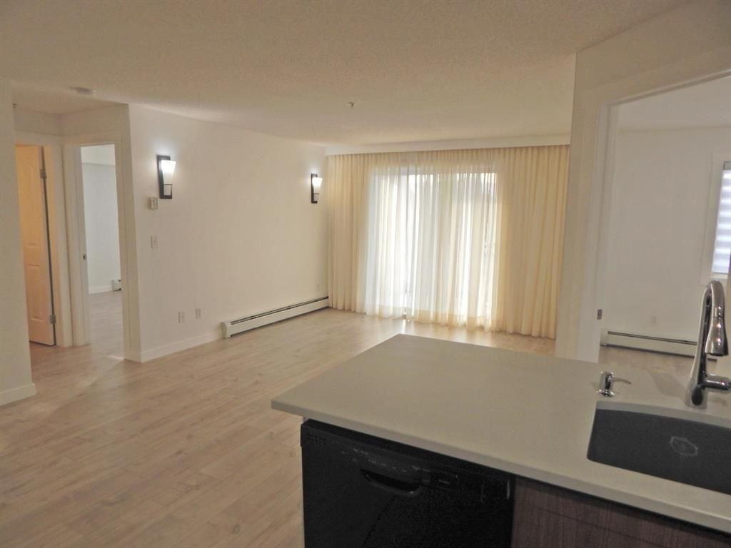 Photo 20: Photos: 4208 60 Panatella Street NW in Calgary: Panorama Hills Apartment for sale : MLS®# A1046140