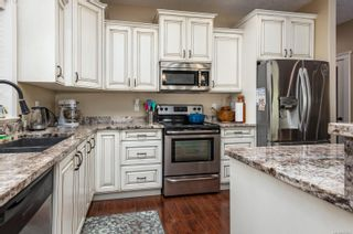 Photo 12: 311 Forester Ave in : CV Comox (Town of) House for sale (Comox Valley)  : MLS®# 883257
