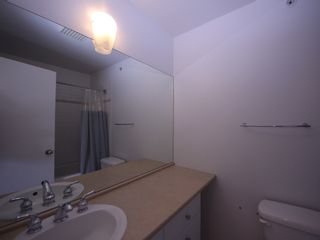"""Photo 14: 5358 LARCH Street in Vancouver: Kerrisdale Townhouse for sale in """"Larchwood"""" (Vancouver West)  : MLS®# R2382346"""
