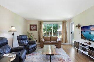 Photo 16: 3 3400 Coniston Cres in : CV Cumberland Row/Townhouse for sale (Comox Valley)  : MLS®# 881581