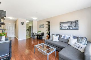 """Photo 6: 305 2285 PITT RIVER Road in Port Coquitlam: Central Pt Coquitlam Condo for sale in """"SHAUGHNESSY MANOR"""" : MLS®# R2604746"""
