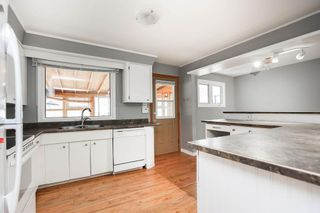 Photo 11: 24 Weaver Bay in Winnipeg: Norberry Residential for sale (2C)  : MLS®# 202117861