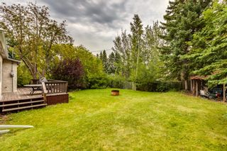 Photo 18: 2222 12 Street SW in Calgary: Upper Mount Royal Detached for sale : MLS®# A1143720