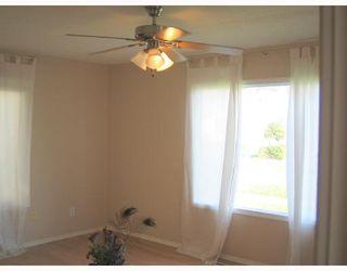 Photo 4: 1196 ALEXANDER Avenue in WINNIPEG: Brooklands / Weston Residential for sale (West Winnipeg)  : MLS®# 2818142