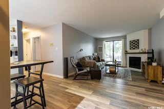 Photo 4: 108 802B Kingsmere Boulevard in Saskatoon: Lakeview SA Residential for sale : MLS®# SK863323