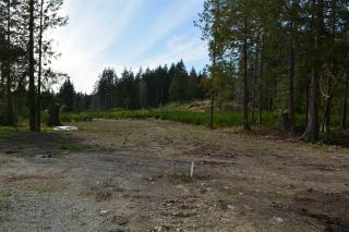 """Photo 7: LOT 9 VETERANS Road in Gibsons: Gibsons & Area Land for sale in """"McKinnon Gardens"""" (Sunshine Coast)  : MLS®# R2488486"""