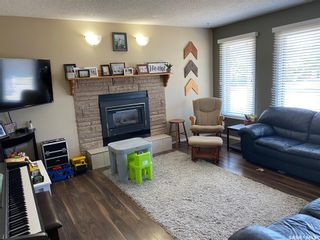 Photo 5: 315 2nd Street East in Cabri: Residential for sale : MLS®# SK871543
