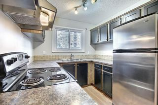 Photo 12: 161 7172 Coach Hill Road SW in Calgary: Coach Hill Row/Townhouse for sale : MLS®# A1101554