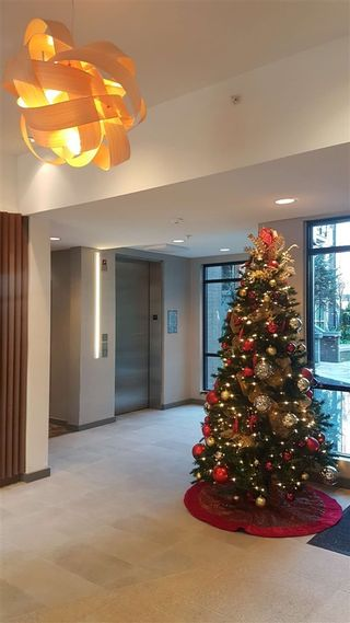 Photo 3: 112 3479 WESBROOK MALL in Vancouver: University VW Condo for sale (Vancouver West)  : MLS®# R2329847
