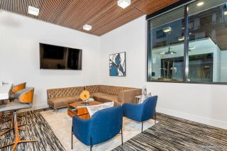Photo 69: DOWNTOWN Condo for sale : 2 bedrooms : 2604 5th Ave #901 in San Diego