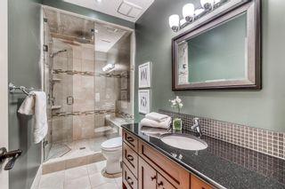 Photo 37: 238 Aspen Glen Place SW in Calgary: Aspen Woods Detached for sale : MLS®# A1112381