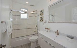 Photo 14: 154 Mountjoy Avenue in Toronto: Greenwood-Coxwell House (2-Storey) for sale (Toronto E01)  : MLS®# E4455806