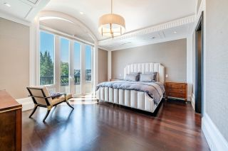 Photo 18: 2268 W 19TH Avenue in Vancouver: Arbutus House for sale (Vancouver West)  : MLS®# R2610761