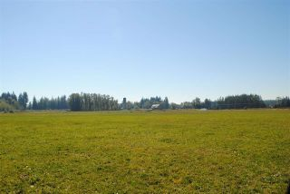 Photo 21: 2208 208 Street in Langley: Campbell Valley House for sale : MLS®# R2562999