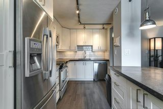 Photo 6: 504 1311 15 Avenue SW in Calgary: Beltline Apartment for sale : MLS®# A1120728