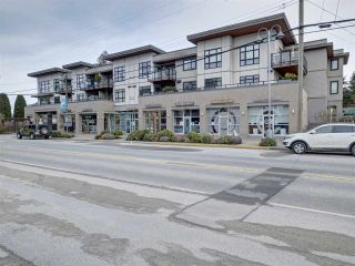 Photo 20: 302 5682 WHARF Avenue in Sechelt: Sechelt District Condo for sale (Sunshine Coast)  : MLS®# R2547939
