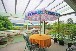 Photo 18: 2954 DOLLARTON Highway in North Vancouver: Home for sale : MLS®# V1077194