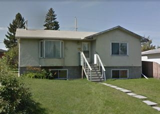 Main Photo: 4627 70 Street NW in Calgary: Bowness Detached for sale : MLS®# A1145864