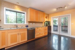 Photo 13: 3322 Fulton Rd in Colwood: Co Triangle House for sale : MLS®# 842394