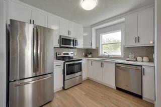 Photo 17: 11626 133 Street in Edmonton: Zone 07 House for sale : MLS®# E4263122