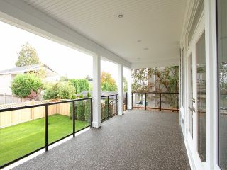 Photo 19: 858 LEE Street: White Rock House for sale (South Surrey White Rock)  : MLS®# F1427891