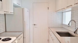 Photo 2: For Rent near Skytrain - Cambie Village