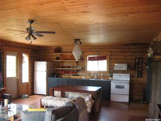 Photo 5: 1 Rural Address in Eagle Creek: Residential for sale (Eagle Creek Rm No. 376)  : MLS®# SK858783