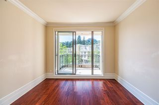 "Photo 14: 400 533 WATERS EDGE Crescent in West Vancouver: Park Royal Condo for sale in ""WATERS EDGE ESTATES"" : MLS®# R2457213"