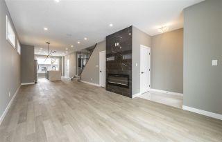 Photo 9: 7924 84 Avenue in Edmonton: Zone 18 House for sale : MLS®# E4227873