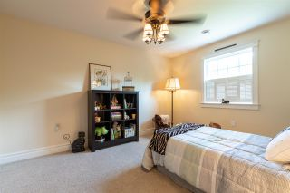Photo 15: 44 LAUREL Street in Kingston: 404-Kings County Residential for sale (Annapolis Valley)  : MLS®# 201804511
