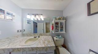"Photo 18: 12437 SKILLEN Street in Maple Ridge: Northwest Maple Ridge House for sale in ""Chilcotin Park"" : MLS®# R2571788"
